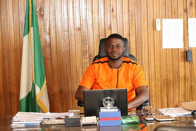 Agege sole administrator advocates for political inclusion