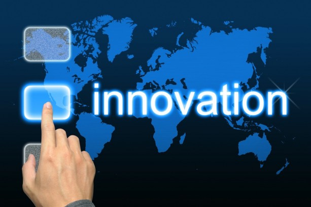 Nigeria ranks 119 in global innovation index