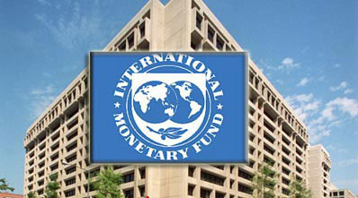Global economy will grow by 3.5 per cent – IMF