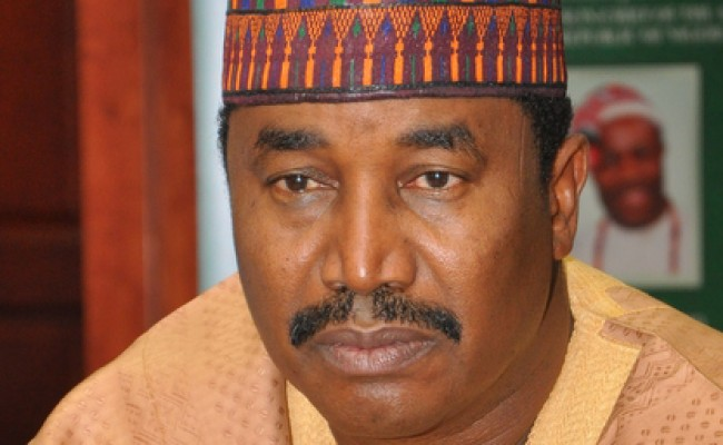 Allegations of financial misconduct  : Katsina commission of inquiry indicts Shema