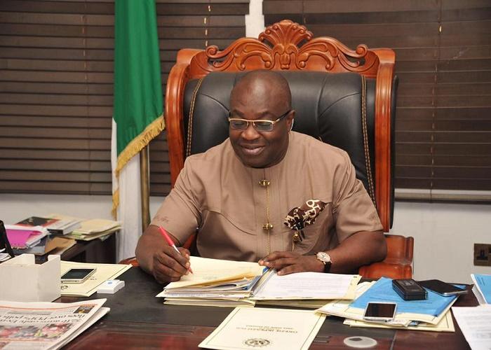 NLC commends Abia govt on effective disbursement of Paris Club bailout