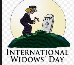 Groups call for establishment of Widows' Commission
