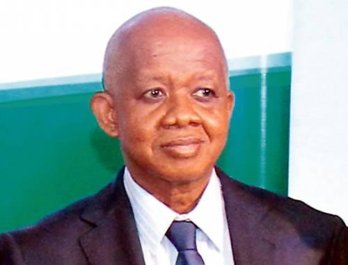 Justice Ademola resumes sitting in Abuja