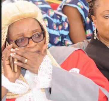 Court fixes June 22 for ruling on Osoba's case