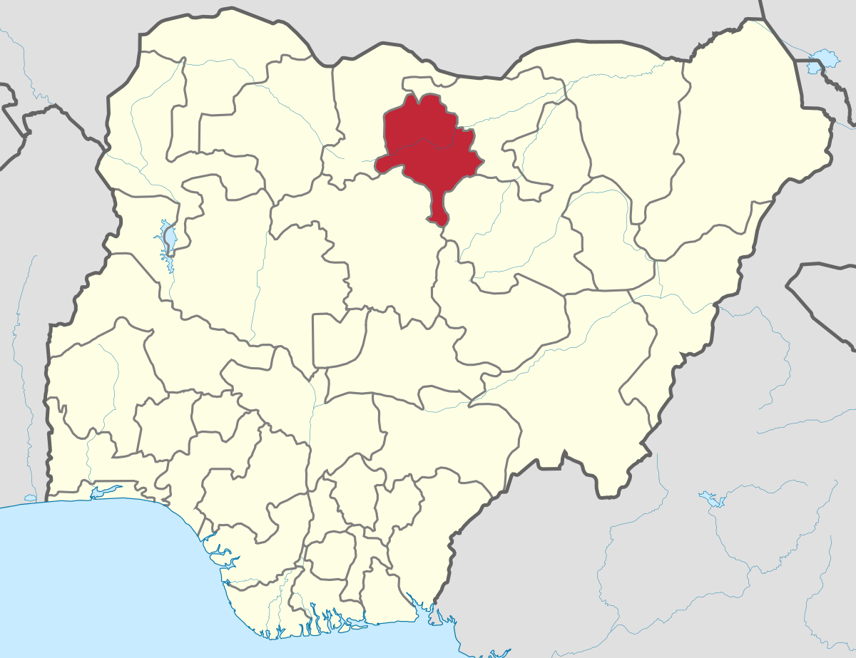 Kano shooting : Gunmen kill four in attack on police checkpoint