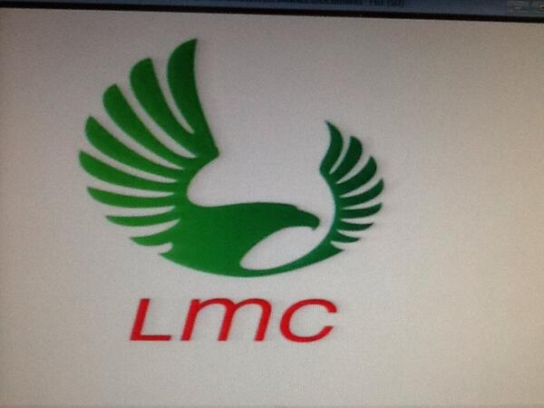 LMC shifts NPFL matchday-26 fixtures