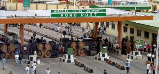 NPA initiates platform to plug revenue leakages