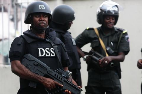 DSS foils Boko Haram plot to bomb four states