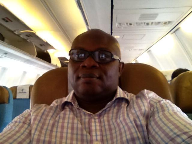 Ondo police arrest six for killing APC chieftain Olumide Odimayo