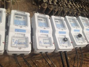 Lagos residents want massive deployment of meters