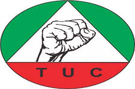 TUC warns Senate against fuel price hike
