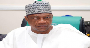 Yobe government condemns threat to Igbos