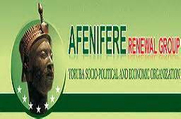 Igbo Quick Notice: Afenifere chieftain insists on restructuring