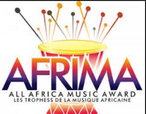 African Union declares 2017 AFRIMA open