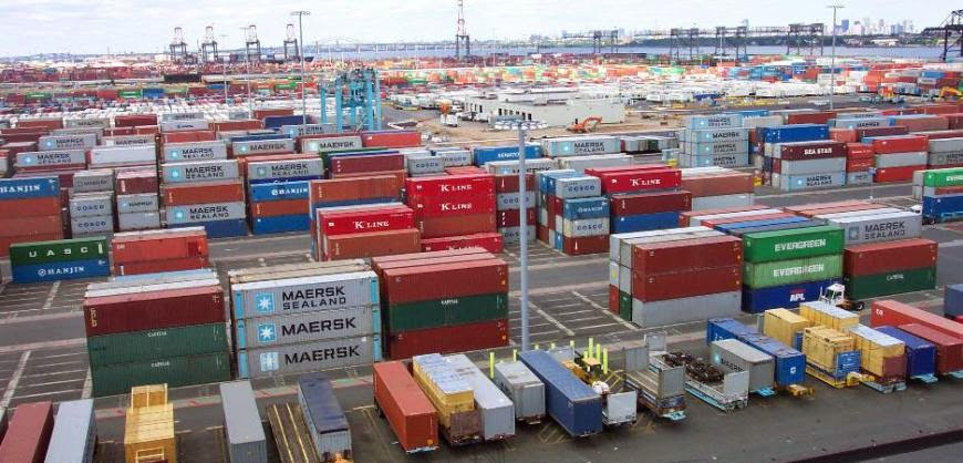 Port users want review of Lilypond concession agreement