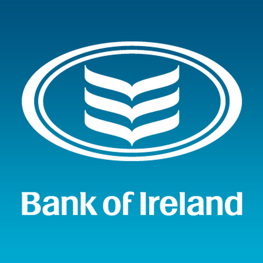 Bank of Ireland reports surge in home improvement loan applications