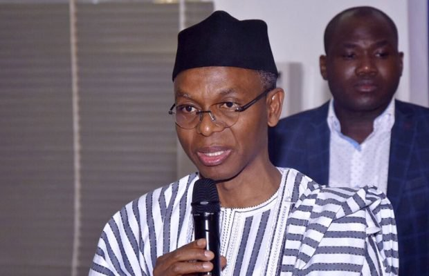 Kaduna Kajuru killings : Govt. set to go tough on hate promoters