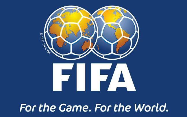 Football is life in Nigeria – FIFA president