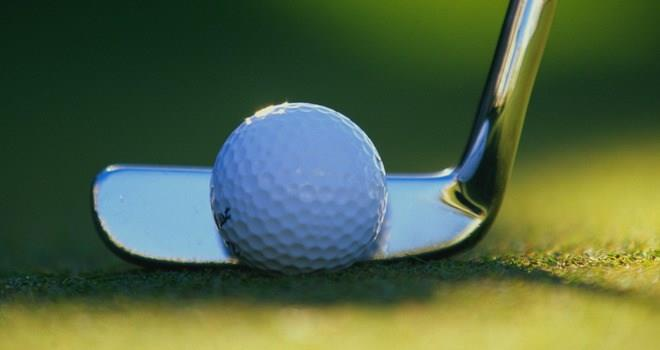 250 golfers billed for Ilorin tourney