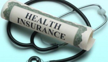 Ogun extends Community Health Insurance scheme to Ado-Odo/Ota LGA