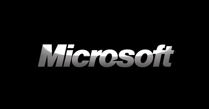 Internet fraud : UK police arrest fake Microsoft staff