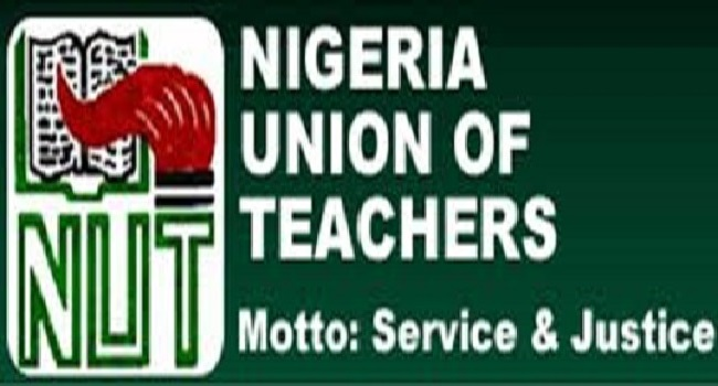 Fulani militia killed nine teachers in Adamawa between Jan. and Feb. – NUT