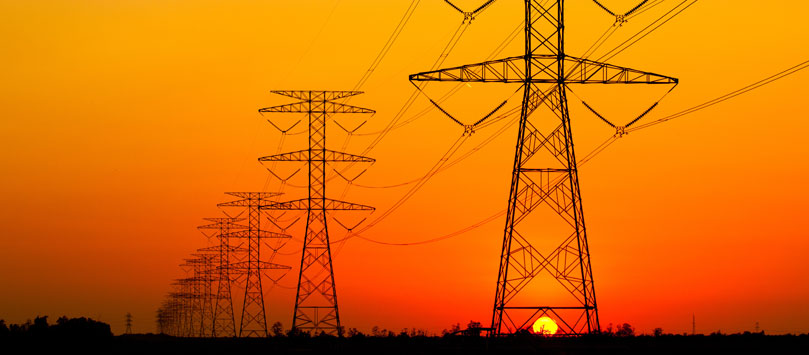 South Africa's electricity : Govt. rejects IPP contracts
