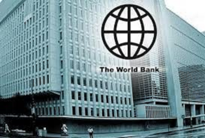Sub-saharan Africa's growth to reach 2.6% in 2017 – World Bank