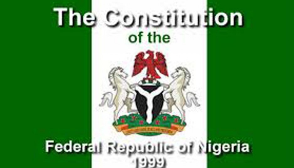Constitution review: Senate begins debate, moves voting to Wednesday
