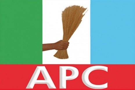 Ondo APC youths organise rally for Buhari's return