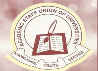 ASUU rejects new tuition fees