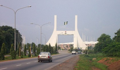 Restructuring: Abuja indigenes demand for State status, governor