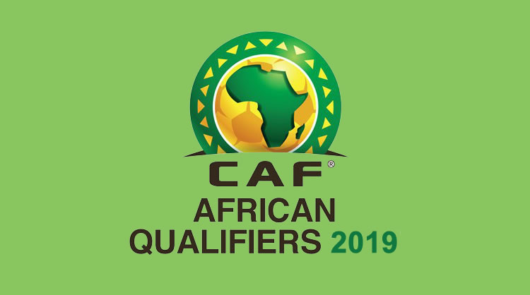 Cameroon govt. allays fears on capacity to host AFCON 2019