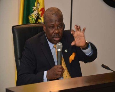 Ikenne indigenes beg Amosun not to relocate College of Health Sciences