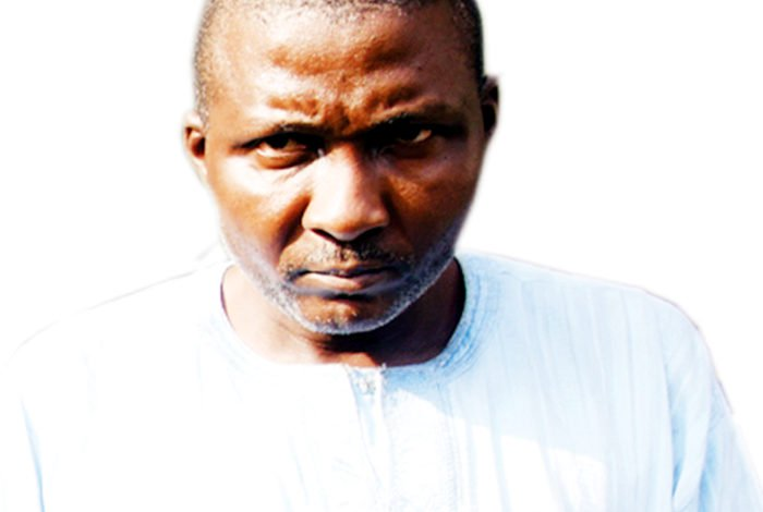 Lagos deposes Baale of Shangisha for faking abduction