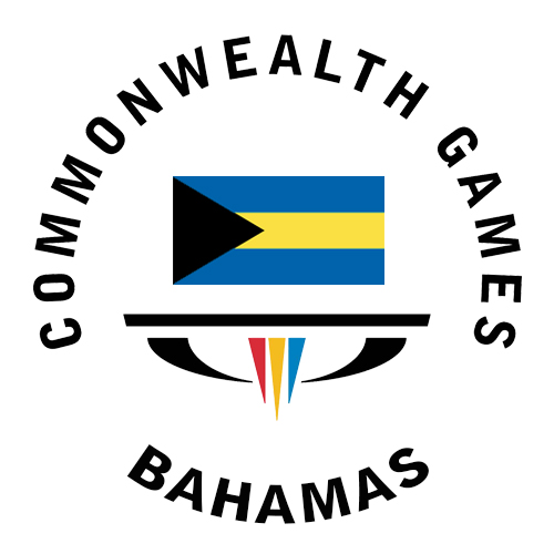 Nigeria step up preparation for Youth Commonwealth games