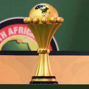 Morocco says ready to host AFCON if Cameroon lacks capacity