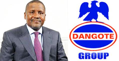 Dangote to invest $4b in Agriculture