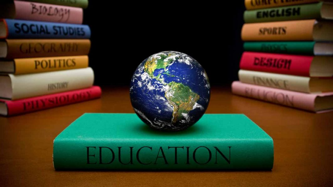 U.S. Alumni calls for change in Nigeria's education curriculum