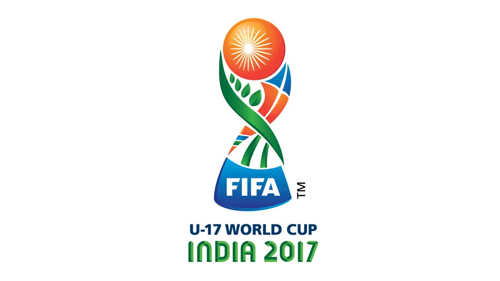 2017 U-17 W'Cup: African reps get tricky draws
