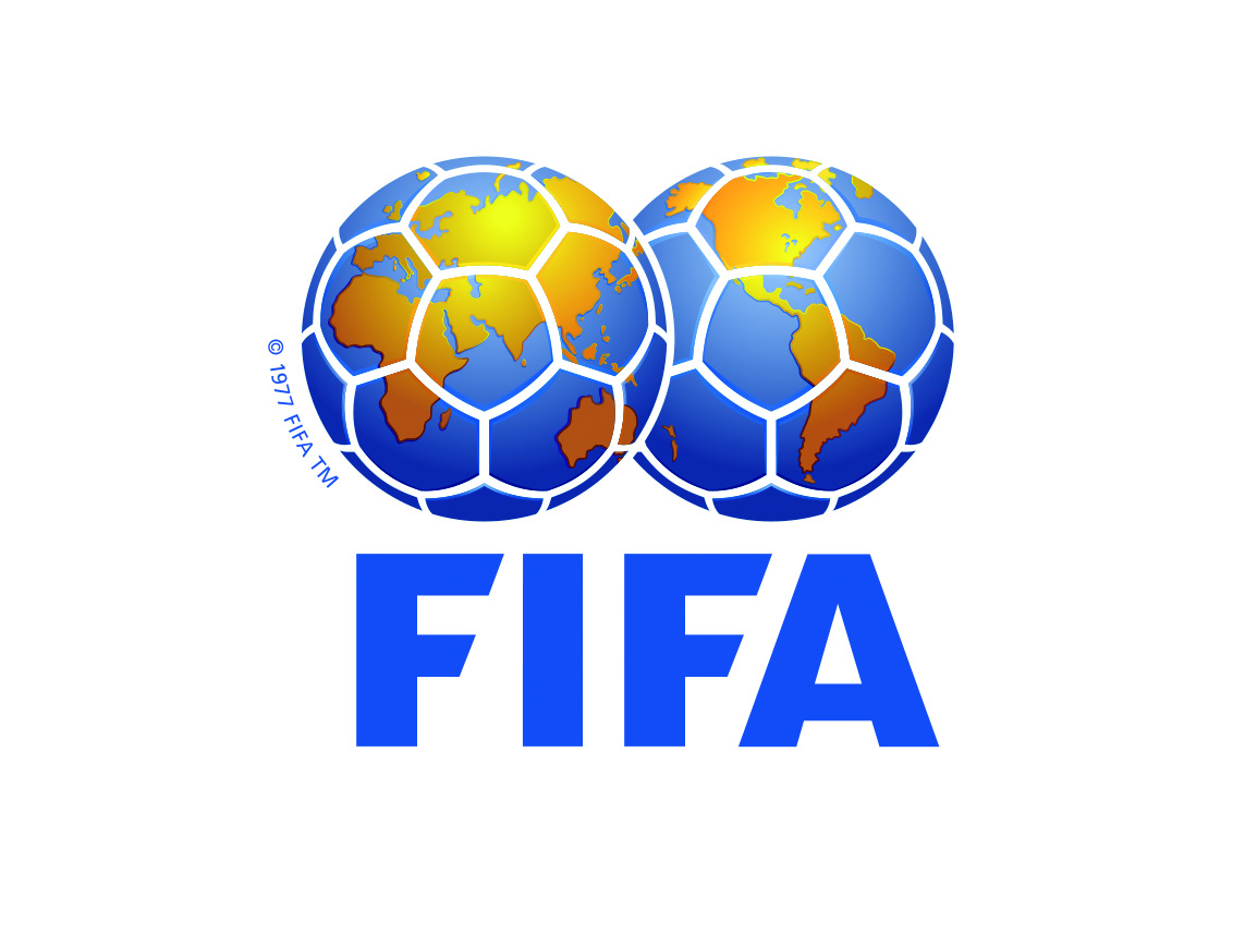 FIFA re-admit Sudan after lifting suspension