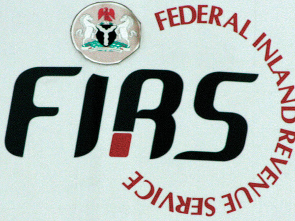 Government rakes in N1.78 trillion in revenue – FIRS