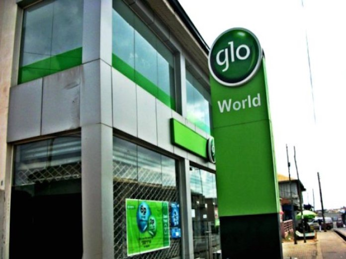 Glo launches Sharp Sharp E-Top Up, Glo Cafe