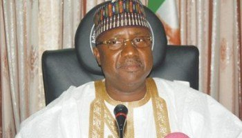 Adamawa upgrades 65 years dilapidated General Hospital