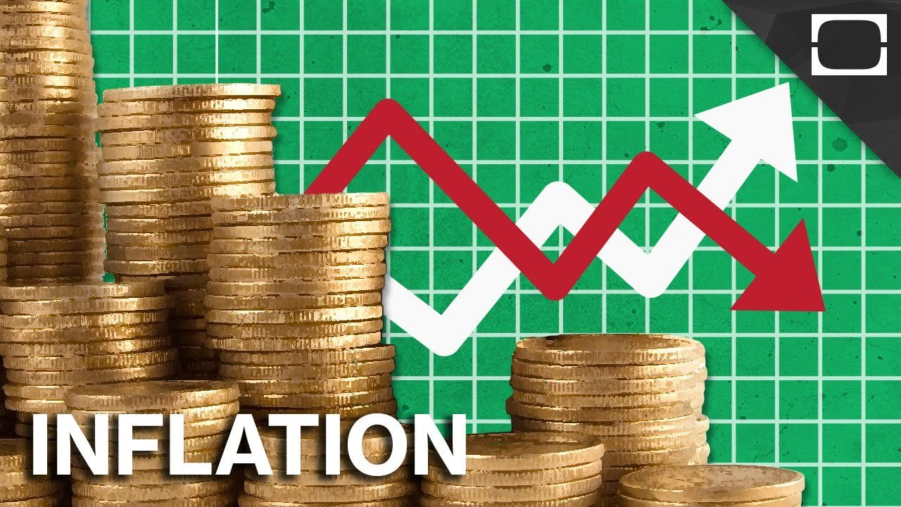 Inflation rate may drop to 15.64 per cent – FSDH