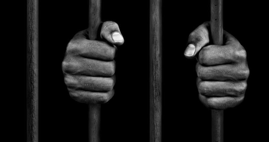 Attempted jail break : Bayelsa prison officials nab six inmates