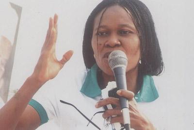 Okei Odumakin condemns attack on FUTA bursar