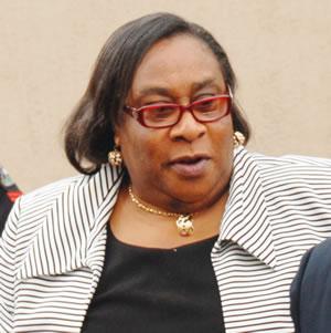 LASIEC promises credible Council polls in Lagos