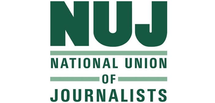 Kaduna NUJ petitions IGP over attack on Press Centre