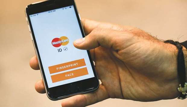 EU competition tribunal drops $18bn suit against Mastercard